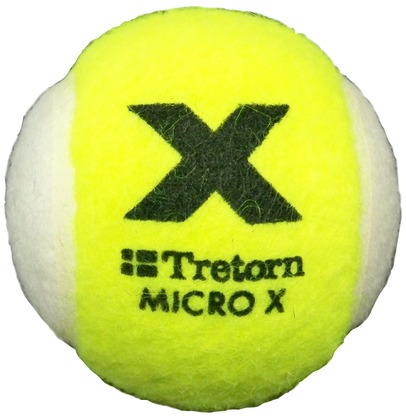 micro x 72 yellow/white