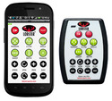 Grand Remote   Android Remote Control Combo