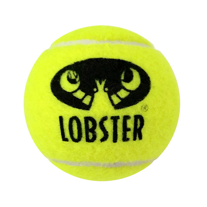 lobster micro x balls (1 bag = 72 balls)